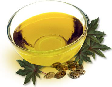 ванночка из оливкового масла от сухости на локтях