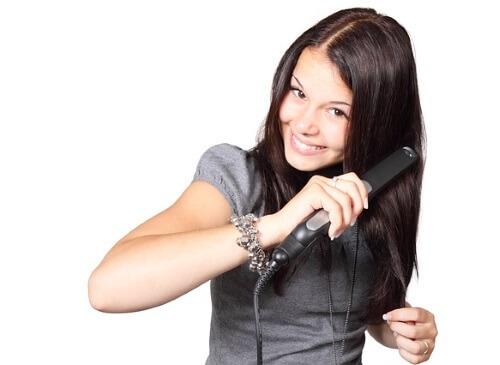 совтеты по уходу за волосами