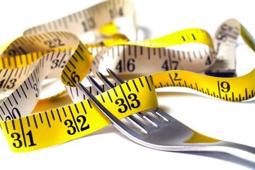 кухонные предметы которые помогут похудеть